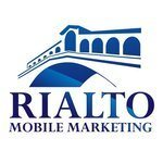 Rialto Mobile Marketing