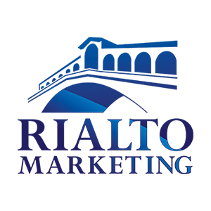 Rialto Marketing